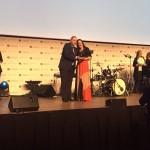 La Premiazione - MADRETERRA